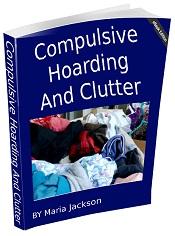 Compulsive Hoarding eBook